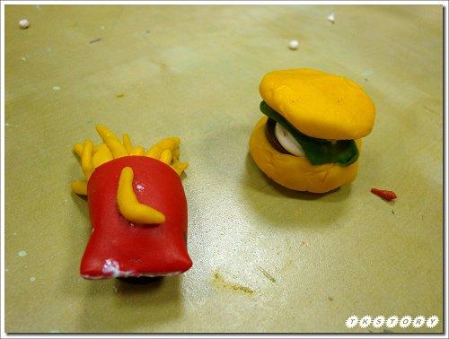 20090914-漢堡&薯條~23.jpg