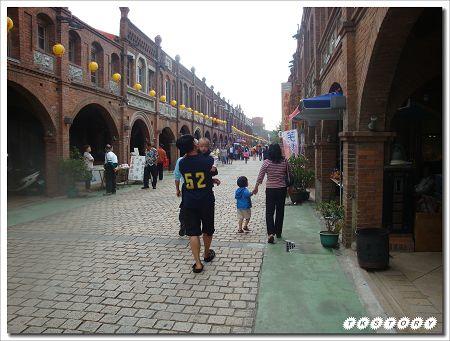 20091011-湖口老街半日遊~03.jpg