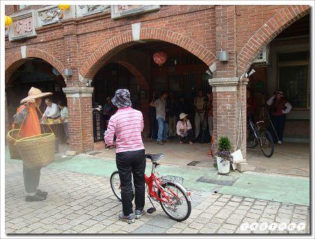 20091011-湖口老街半日遊~05.jpg