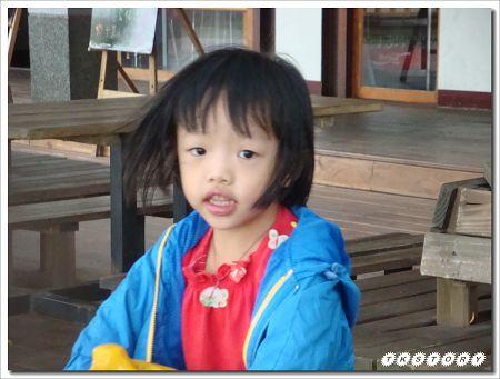 20091011-湖口老街半日遊~17.jpg