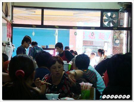 20091017-大溪老街~03.jpg