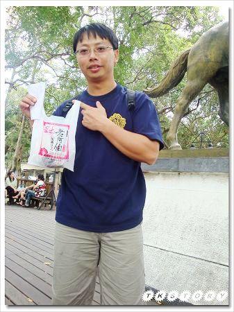 20091017-大溪老街~09.jpg