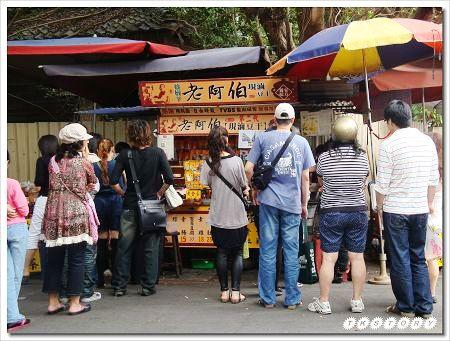 20091017-大溪老街~10.jpg