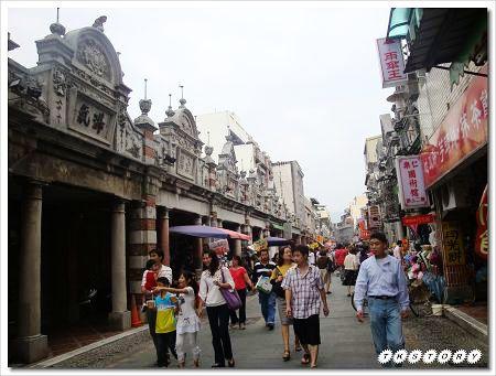 20091017-大溪老街~11.jpg