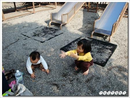 20091207-運動公園~41.jpg