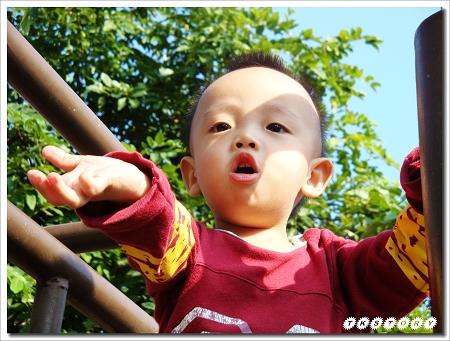 20091207-運動公園~24.jpg