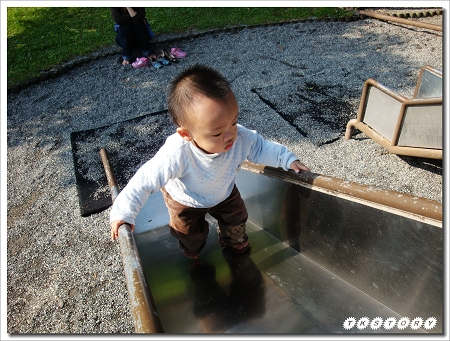 20091207-運動公園~29.jpg