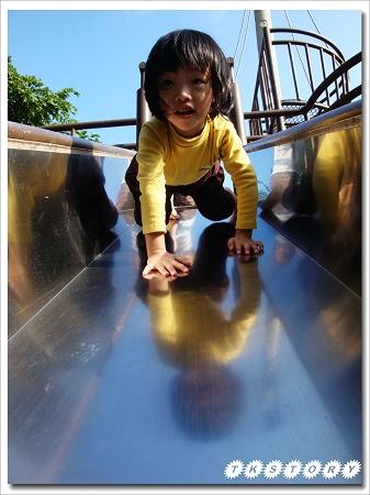 20091207-運動公園~34.jpg