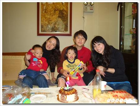 20091229-舅舅家~04.jpg