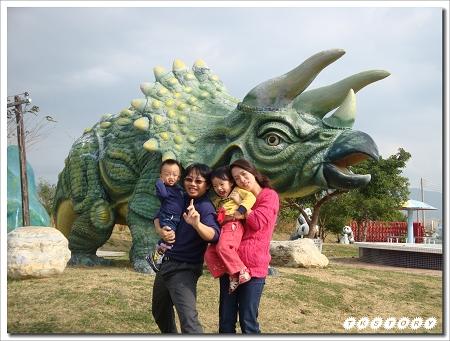 20091230-台灣牛~02.jpg