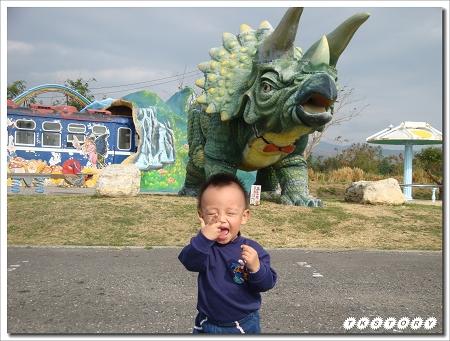 20091230-台灣牛~06.jpg