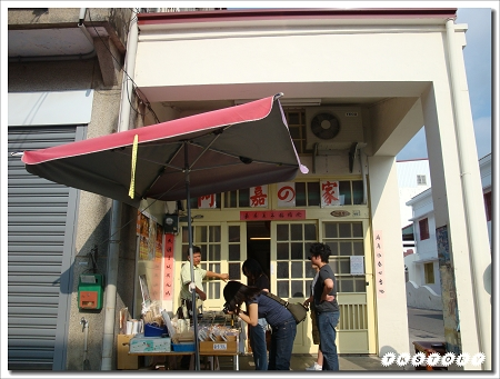20091230-恆春老街~09.jpg