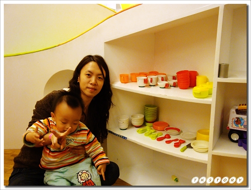 20091230-悠活渡假村~56.jpg