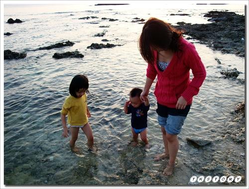 20091230-悠活渡假村~23.jpg