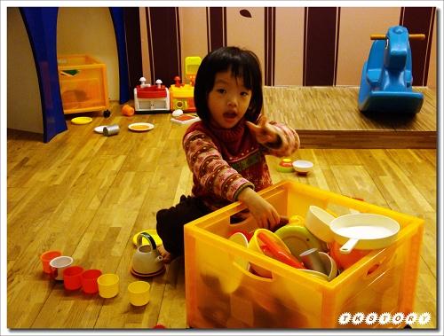 20091230-悠活渡假村~43.jpg
