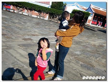 20100101-墾丁青年活動中心~20.jpg