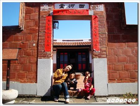20100101-墾丁青年活動中心~25.jpg