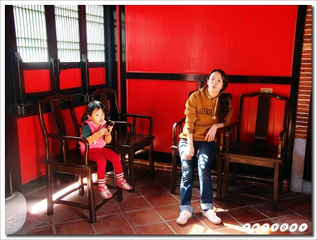 20100101-墾丁青年活動中心~29.jpg