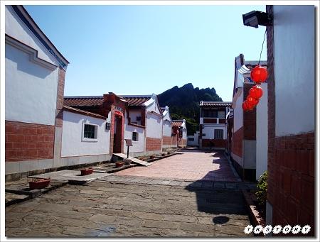 20100101-墾丁青年活動中心~30.jpg