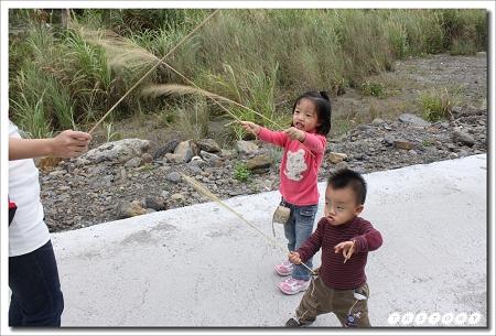 20100307-Canon for 桃山部落~09.jpg