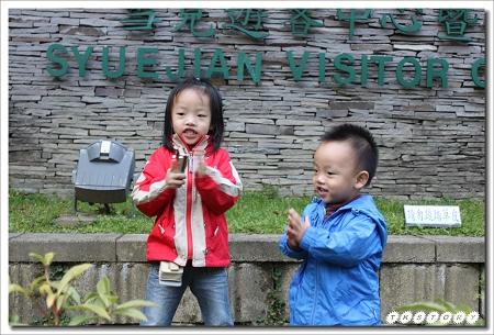 20100307-Canon for 桃山部落~11.jpg