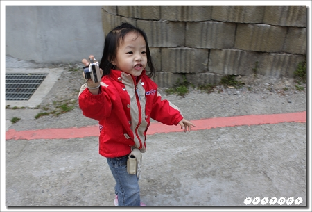 20100307-Canon for 桃山部落~13.jpg