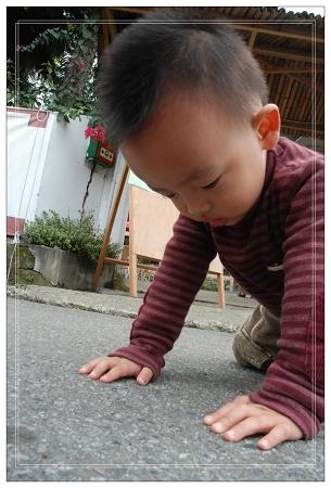 20100307-M888 for 桃山部落~01.jpg