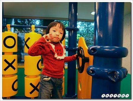 20100403-淡水海中天喜宴~03.jpg