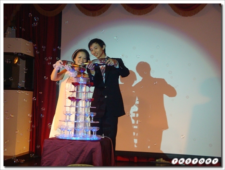 20100403-淡水海中天喜宴~18.jpg