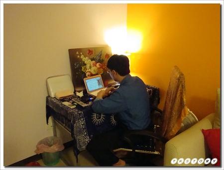 20100403-淡水琪琪部屋~03.jpg