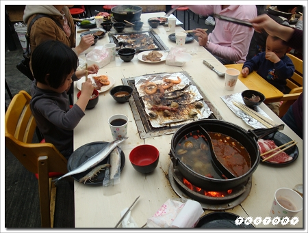 20100404-台北阿全師羊肉爐~05.jpg