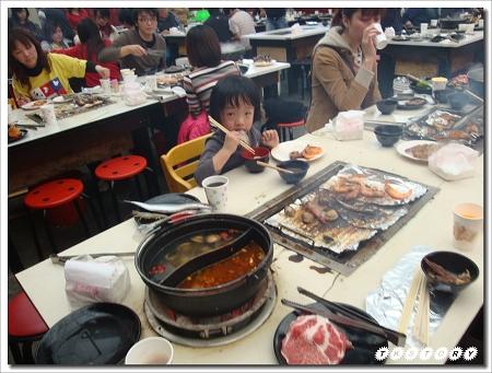 20100404-台北阿全師羊肉爐~07.jpg