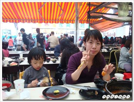 20100404-台北阿全師羊肉爐~19.jpg