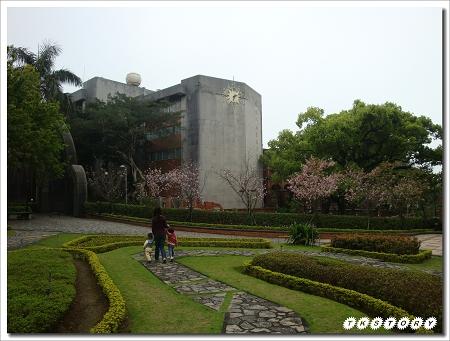 20100404-真理大學~10.jpg