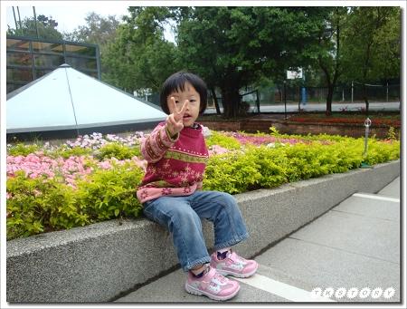 20100404-淡江中學~08.jpg