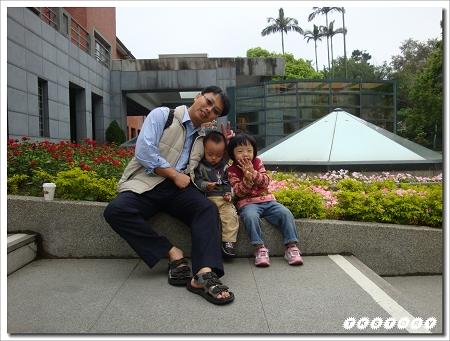 20100404-淡江中學~11.jpg