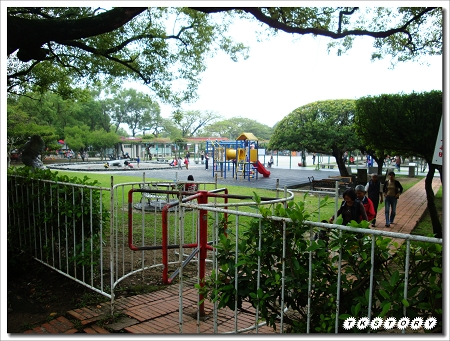 20100424-南投中興新村~11.jpg