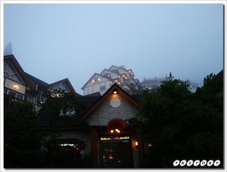 20100424-南投春大地~11.jpg