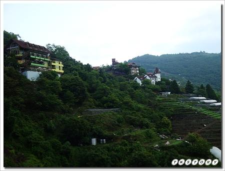 20100424-南投春大地~47.jpg