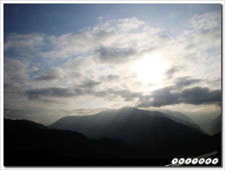 20100424-南投春大地~65.jpg