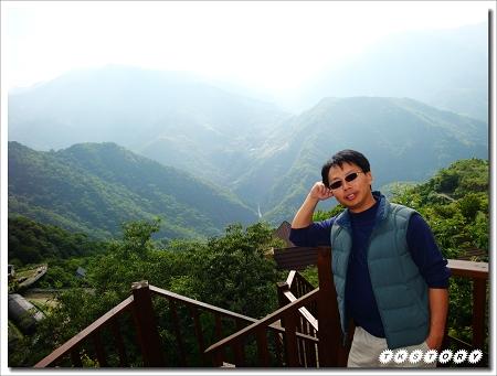 20100424-南投春大地~79.jpg