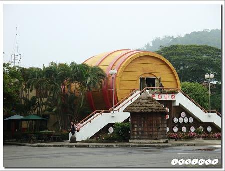 20100424-南投酒廠~06.jpg