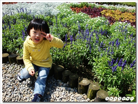 20100425-南投小瑞士花園~10.jpg
