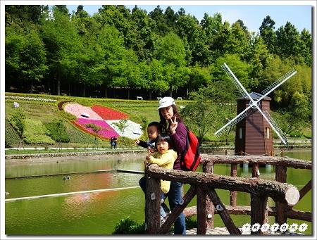 20100425-南投小瑞士花園~18.jpg