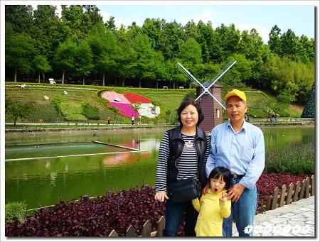20100425-南投小瑞士花園~27.jpg
