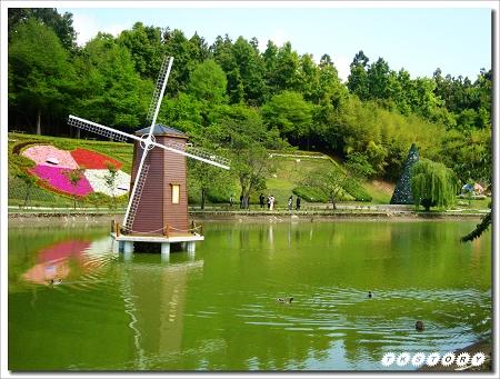 20100425-南投小瑞士花園~28.jpg