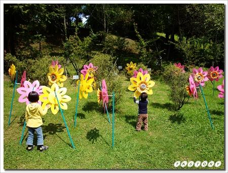20100425-南投小瑞士花園~43.jpg