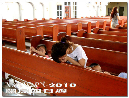 20100806-關島第一天for市區觀光~11.jpg