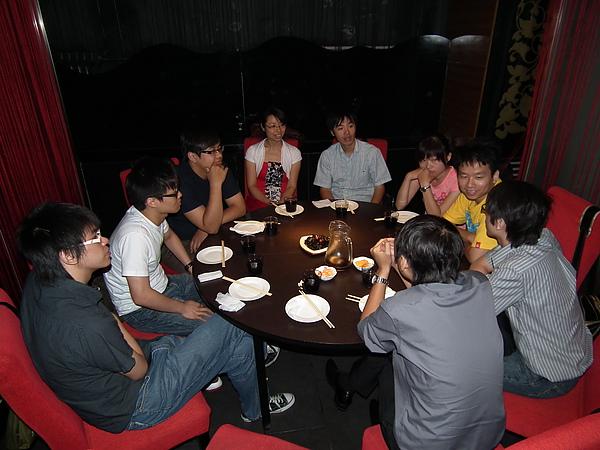 PIC-0034.JPG