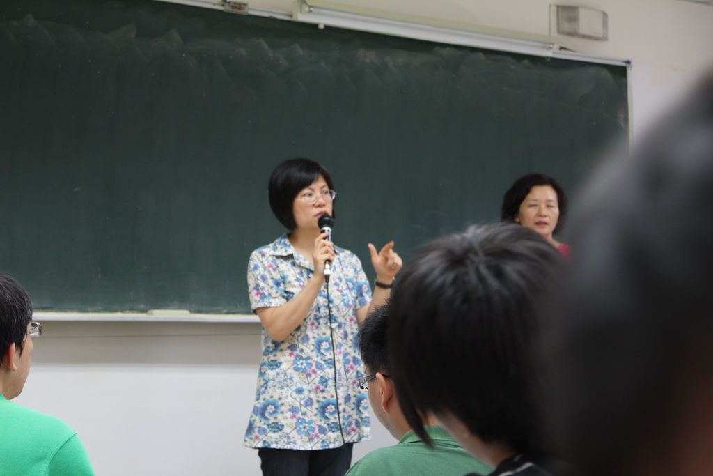 01 研究所考試經驗分享 001.JPG
